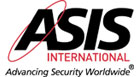 asis-international