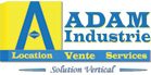 adam-industrie