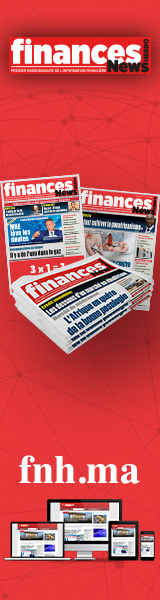 Finances news hebdo